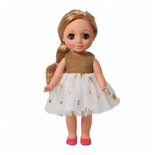 Купить Кукла Весна Ася Звездный час, 28 см, В3965, Куклы и пупсы