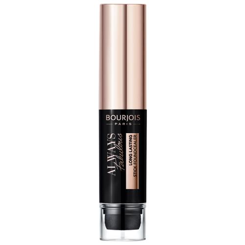 Bourjois Тональный крем Always Fabulous Stick Foundcealer, 9 мл/30 г, оттенок: 310