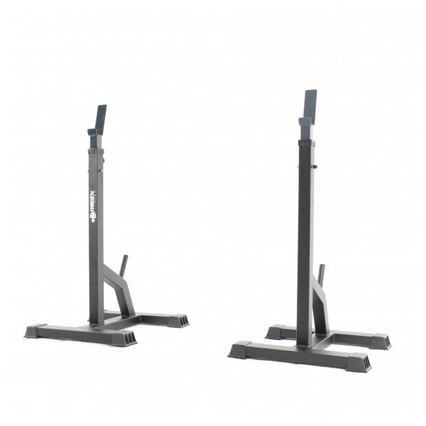 Стойка Domsen Fitness Ds28