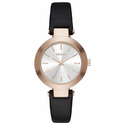 Наручные часы DKNY NY2458 dkny часы dkny ny2295 коллекция stanhope