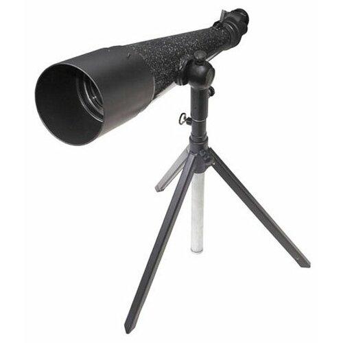 Фото - Зрительная труба КОМЗ ЗРТ-457 черный hawke hawke nature 20 60х60 подзорная труба