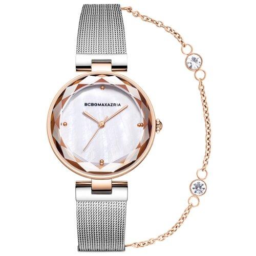 Наручные часы BCBGMAXAZRIA BG50679002 наручные часы bcbgmaxazria bg50675001