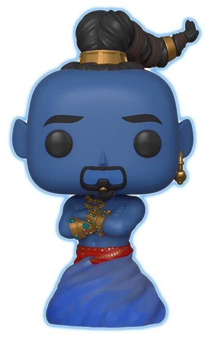 Фигурка Funko POP! Aladdin: Джин 37119