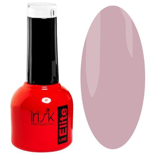 Купить Гель-лак для ногтей Irisk Professional Elite Line, 10 мл, 179