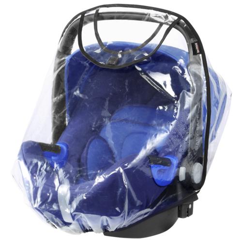 Дождевик для автолюлек Britax Baby-Safe