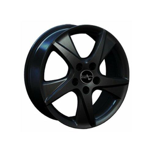 Фото - Колесный диск LegeArtis H24 7.5x17/5x114.3 D64.1 ET55 GM колесный диск replay fd173