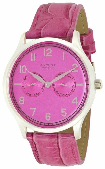 Наручные часы Axcent X13833-515