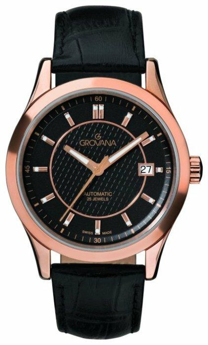 Наручные часы Grovana 1208.2567