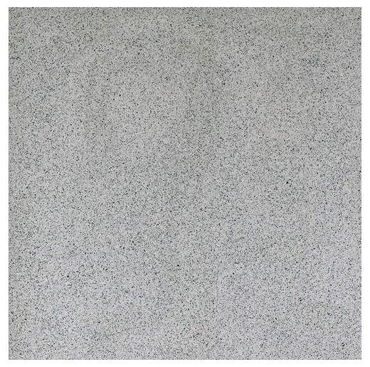 Керамогранит Шахтинская плитка Техногрес 30х30 см 1.26 м²