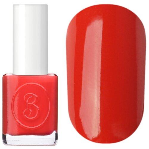 Купить Лак BERENICE Classic, 15 мл, 13 Orange Red