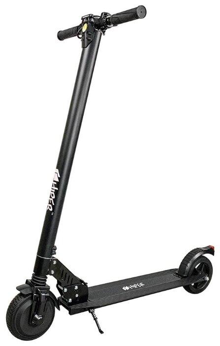 Электросамокат HIPER DX800