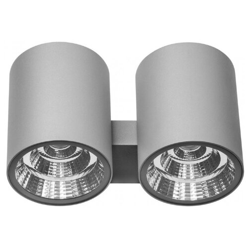 Lightstar Уличный настенный светильник Paro 372694 уличный светильник lightstar paro ls 362674