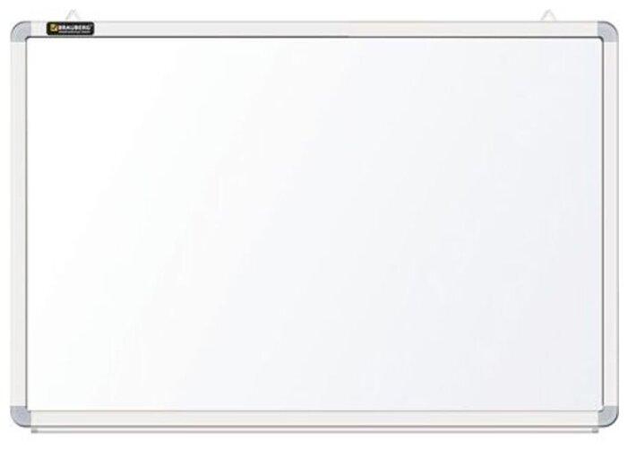 Доска магнитно-маркерная BRAUBERG Premium 231713 (45х60 см)