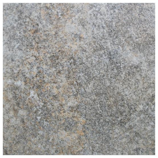 Плитка Евро-керамика Санремо (1SR0057) напольная