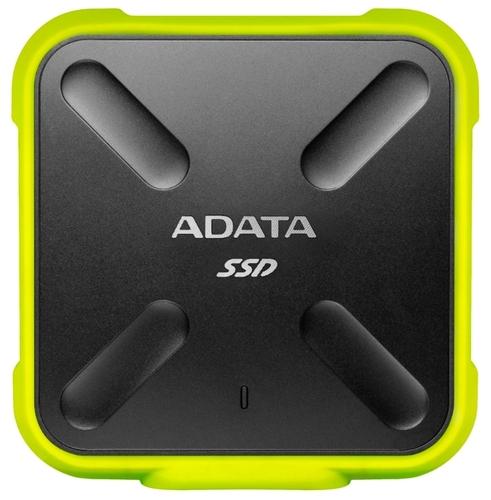 Характеристики модели Внешний SSD ADATA SD700 1.024 ТБ на Яндекс.Маркете
