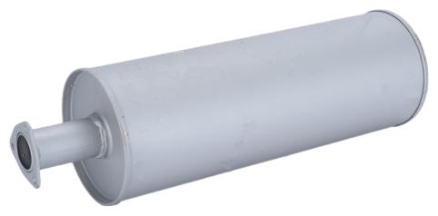 Глушитель УАЗ 315100120101001 для УАЗ 3151