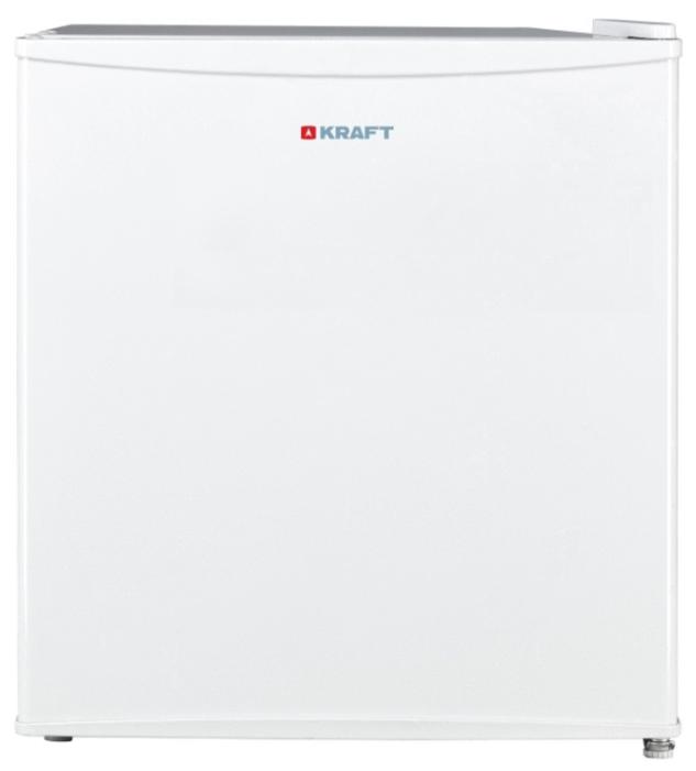 Холодильник KRAFT BC(W) 50