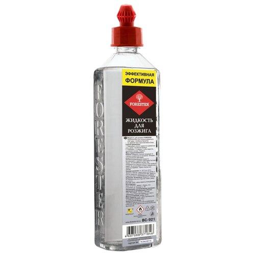 Forester Жидкость для розжига BC-921, 1 л