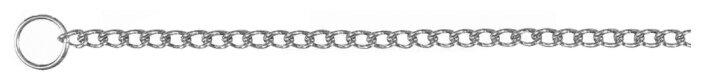 Ошейник-удавка TRIXIE 2230, 45 см