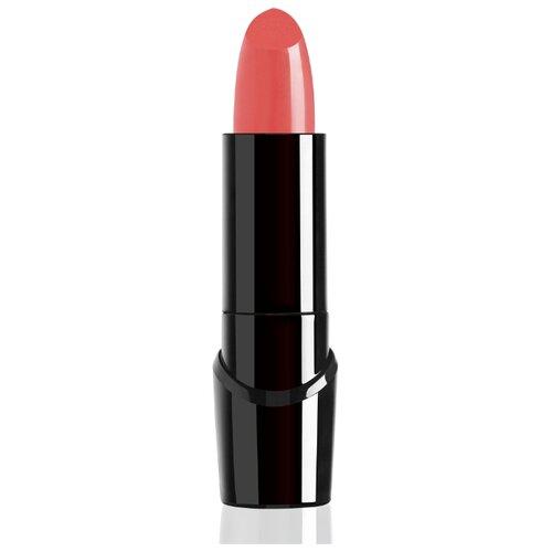 Wet n Wild Помада для губ Silk Finish Lipstick, оттенок what`s up doc