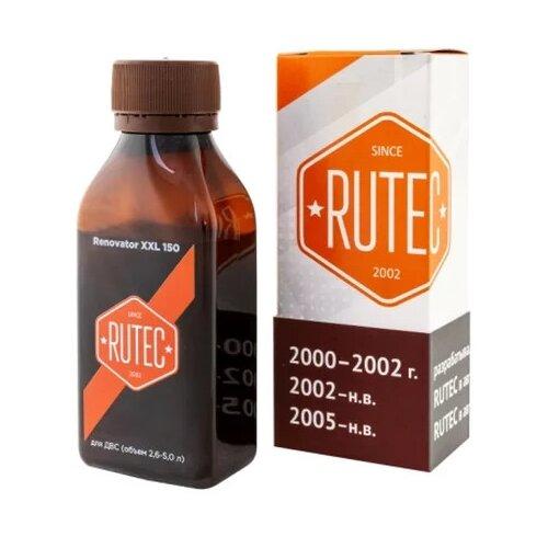 RUTEC Renovator 150 XXL (R-40-30/75) 0.075 л