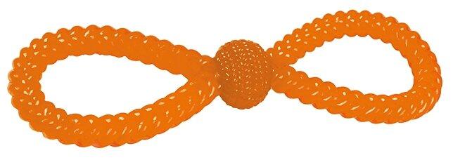 Игрушка для собак Грызлик Ам Восьмерка (30.GR.026)
