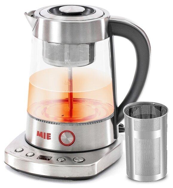 Чайник MIE Smart Kettle