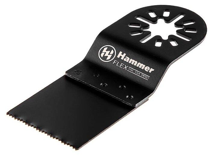 Насадка Hammerflex 220-038