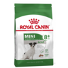 Корм для пожилых собак Royal Canin 800г (для мелких пород)
