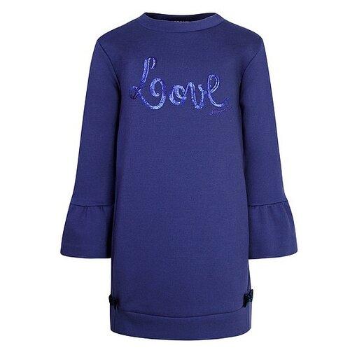 Платье Simonetta размер 164, синий
