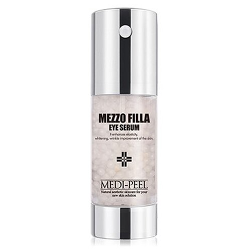 Купить MEDI-PEEL Сыворотка для кожи вокруг глаз Mezzo Filla Eye Serum 30 мл