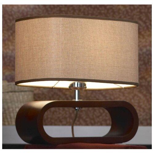 Настольная лампа (серия: LSF-2104) LSF-2104-01