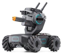Лучшие Игрушечные роботы и трансформеры по акции