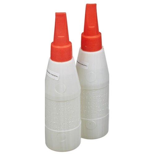 Клей силикатный Polipax 110г (75 мл)