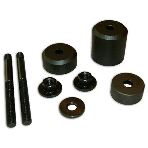 Съемник сайлентблоков для Opel Car-Tool CT-4007