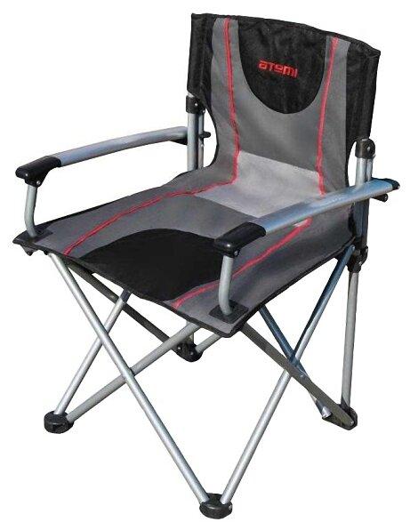 Кресло ATEMI AFC-820
