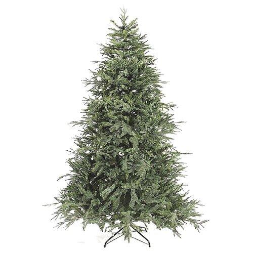 Royal Christmas Ель искусственная Delaware Premium 1.8 м