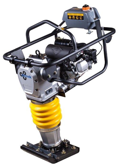 Бензиновая вибротрамбовка Zitrek CNCJ 72 FW-5