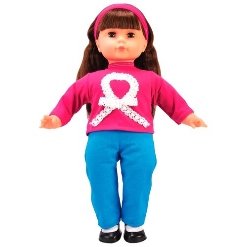 Купить Кукла Lotus Onda Ирена, 45 см, 18520/6, Куклы и пупсы