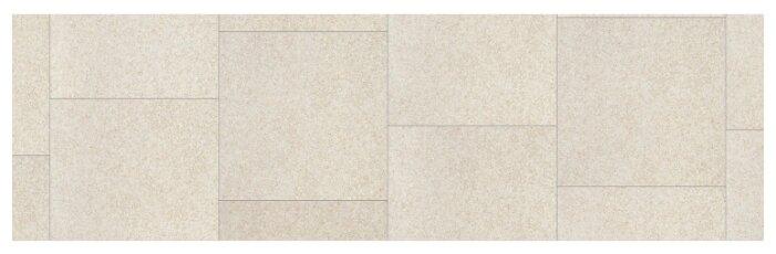 Плитка ПВХ Tarkett Art Vinyl LOUNGE 23 класс 457х457х3 мм 2.09 м²