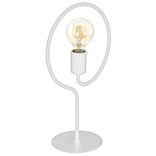 Настольная лампа Eglo Cottingham 43012, 40 Вт настольная лампа eglo cossano 95793 40 вт