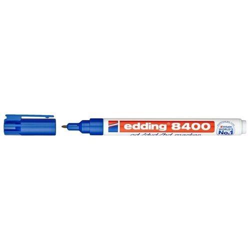 цена на Edding Маркер 0.75 мм (8400), 1 шт.