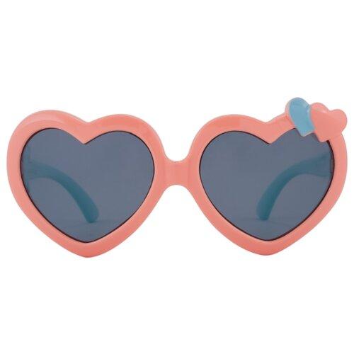 Солнцезащитные очки FLAMINGO 910