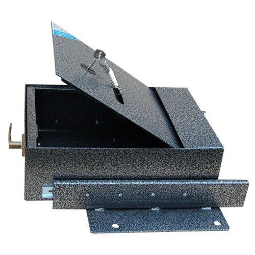 Автомобильный сейф МБА-3
