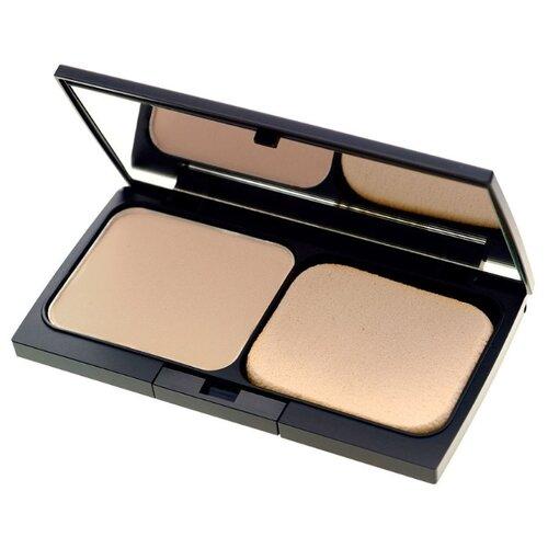UTP La Precia Veil пудра-основа вуаль компактная bright beige