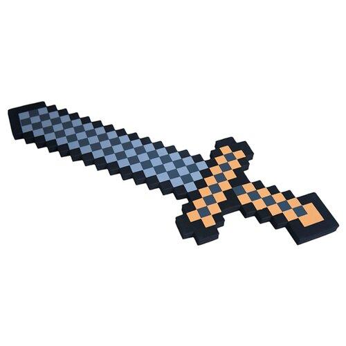 Меч Pixel Crew (TM03721/TM03722)