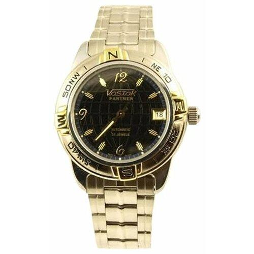 Наручные часы Восток 291127 наручные часы восток 291127