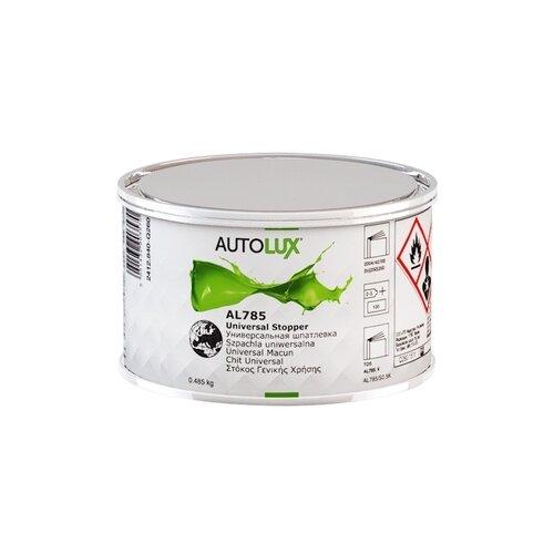 Шпатлевка Autolux AL785 0.5 кг