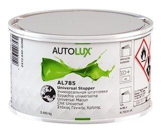 Шпатлевка Autolux AL785