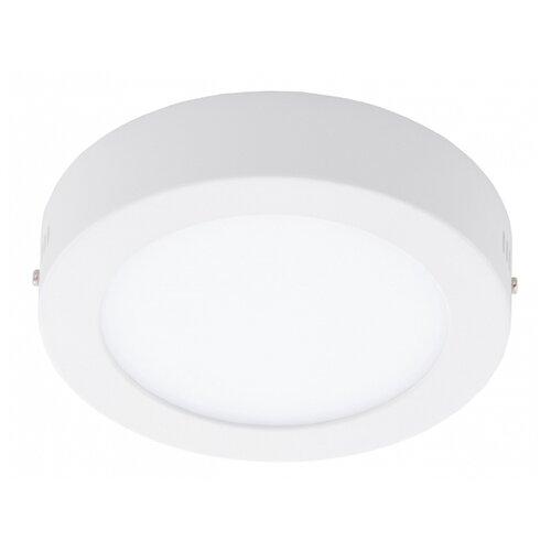 Светильник светодиодный Eglo Fueva 1 94071, LED, 12 Вт